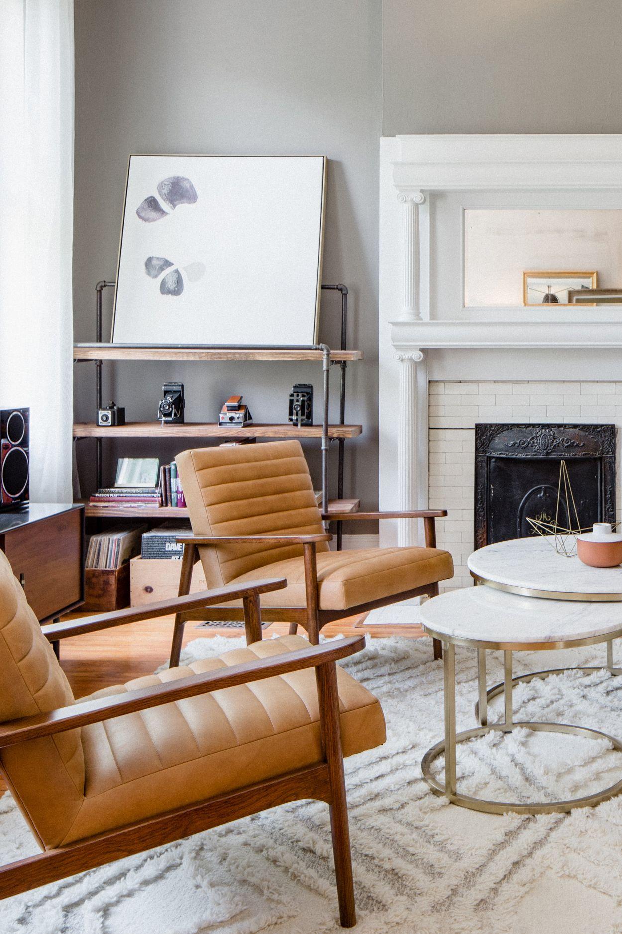 Thetis Charme Tan Chair Lounge Chairs Living Room Leather Chair Living Room Brown Leather Chair Living Room #tan #chairs #for #living #room
