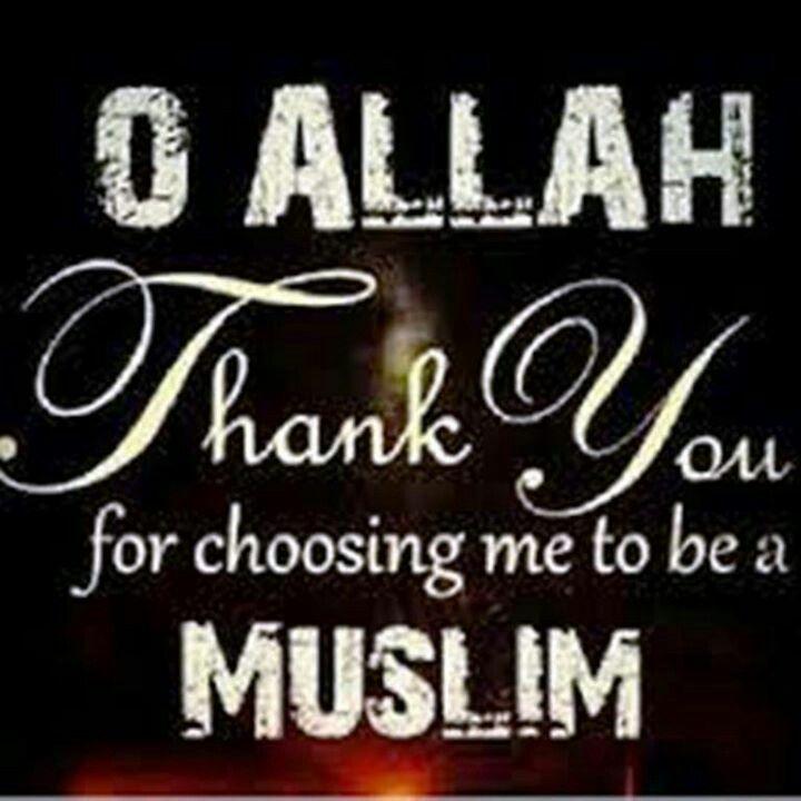 Glorious phrases, Subhan'-allah, Alhamdulillah and Allahu Akbar all ...