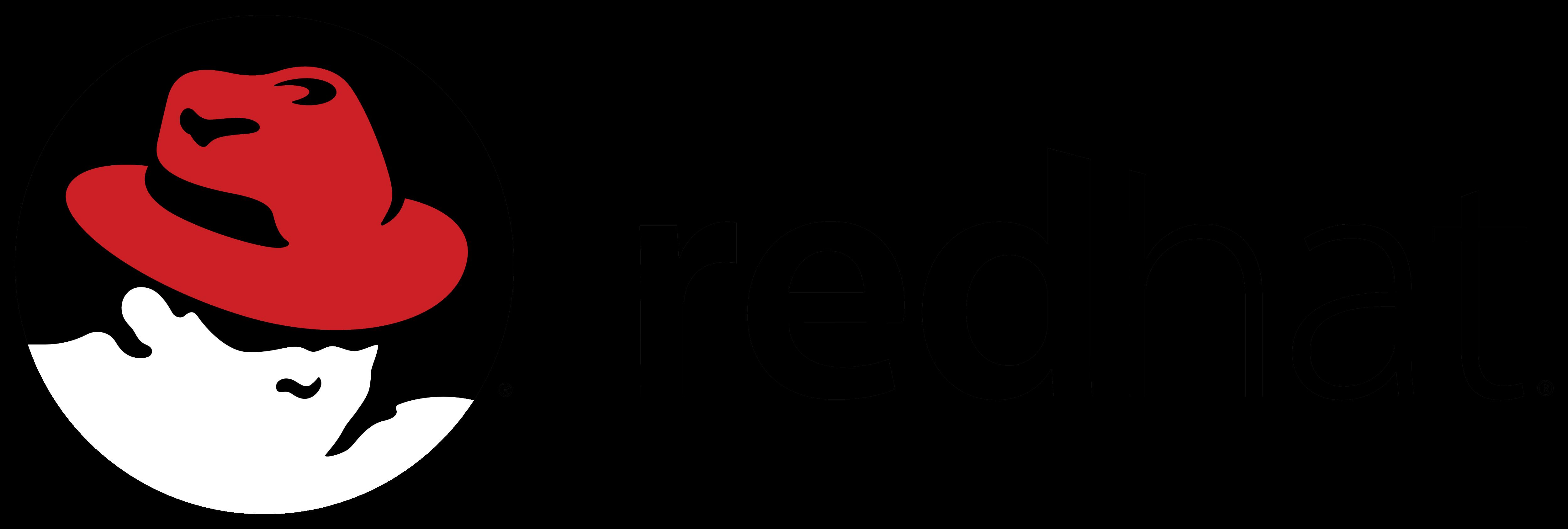 Image Result For Redhat Logo Enterprise Application Red Hat Enterprise Linux Small Business Software