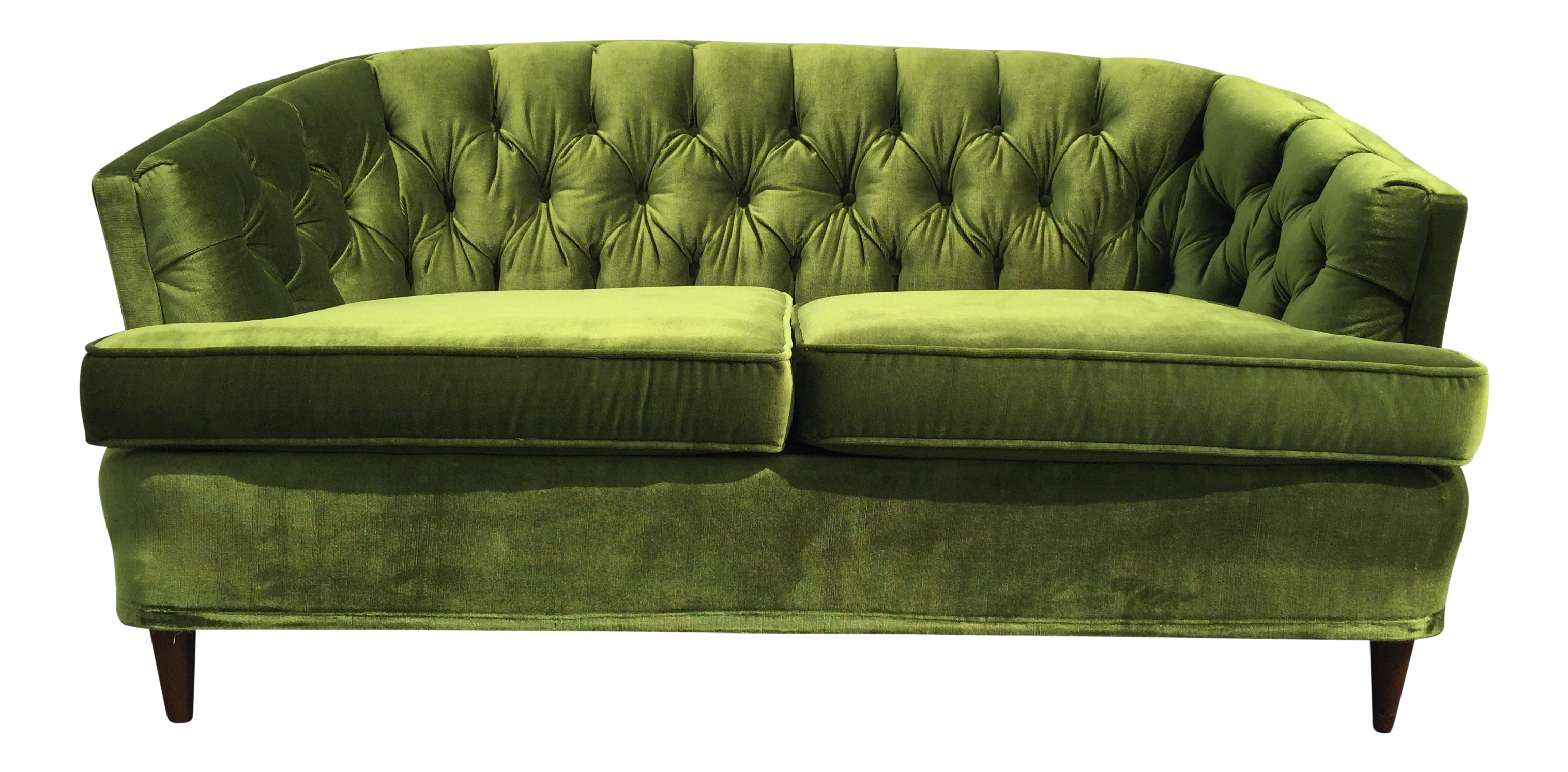 sku sometimes seater under evie numbers velvet the loveseat also following is listed temple manufacturer sofa webster green