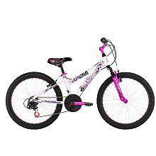 Avigo 24 Inch Love Bike Girls By Toys R Us 129 98 The Avigo