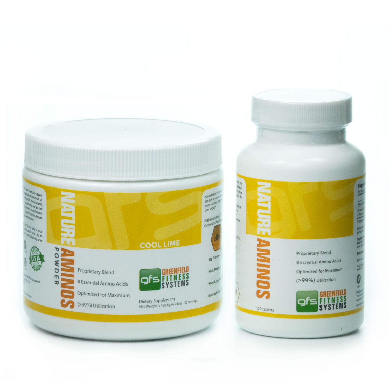 lemon juice cayenne pepper detox weight loss