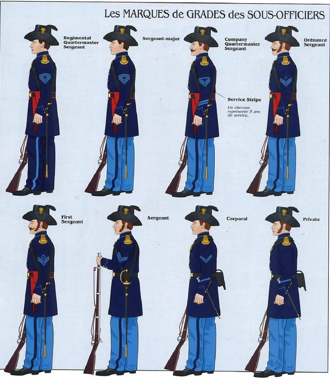 Encantador Guerra Civil Para Colorear Cresta - Dibujos Para Colorear ...