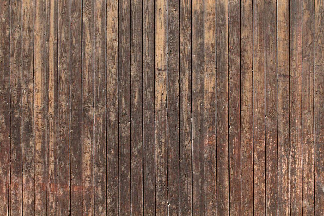 Wood Texture Free Large Images Wood Texture Wood Plank Texture Dark Wood Floors