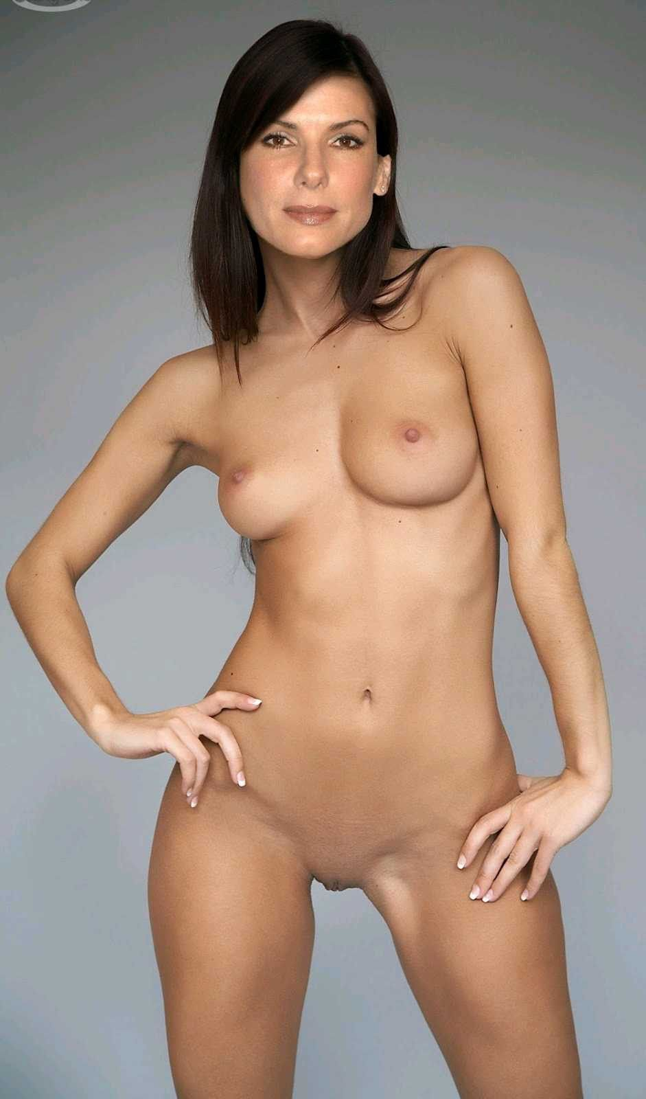 Pice young porn very bra hot star