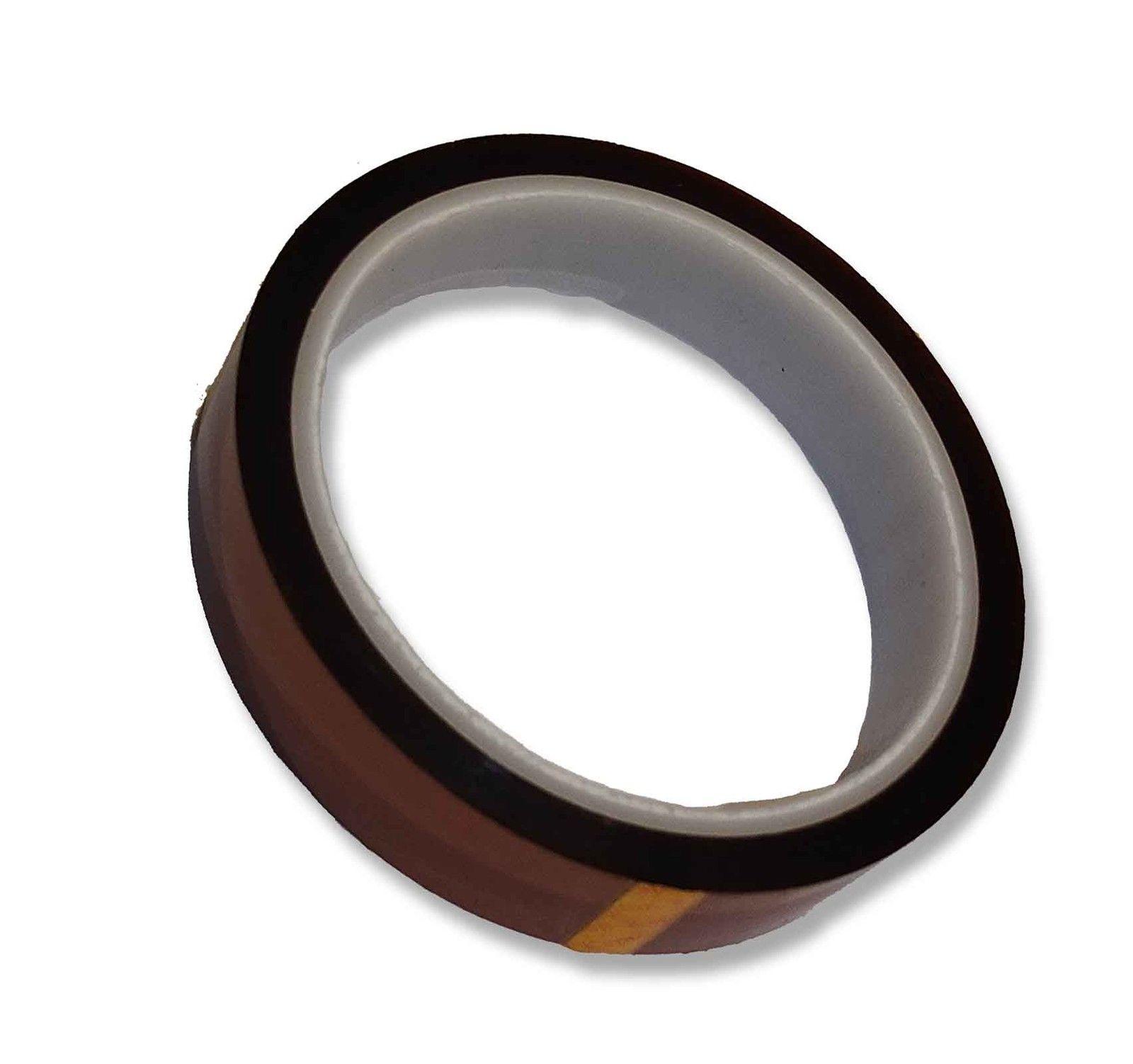 £8.48 GBP - High Temperature Heat Resistant Adhesive Tape 20Mm 200C  ebay  Electronics