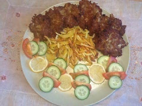 youtube food recipe videos youtube arabic foodwatchesrecipe videos link forumfinder Choice Image