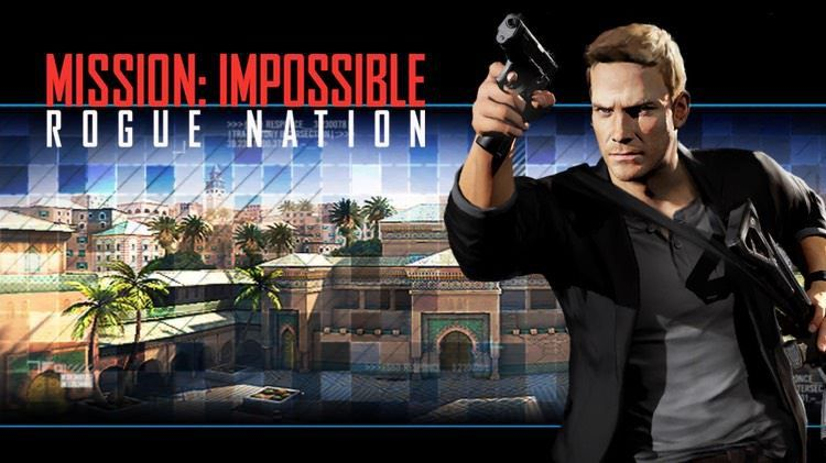 impossible game free download pc