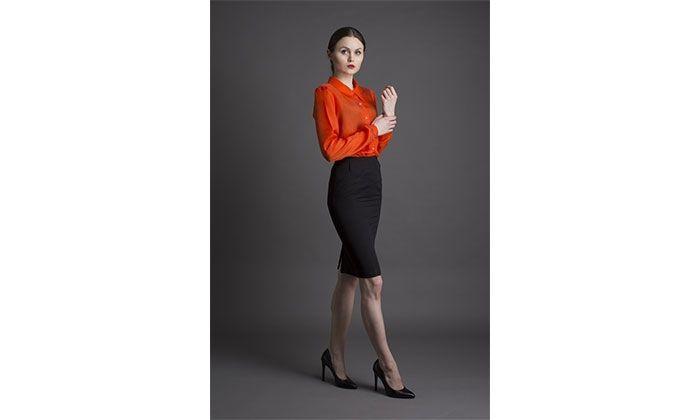 globalecomall.com - Pencil Skirt
