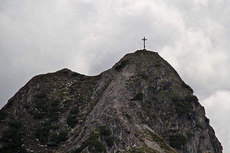 #Wanderung #Bartholomäberg – #Itonskopf: http://www.downhillhoppers.com/?p=7306