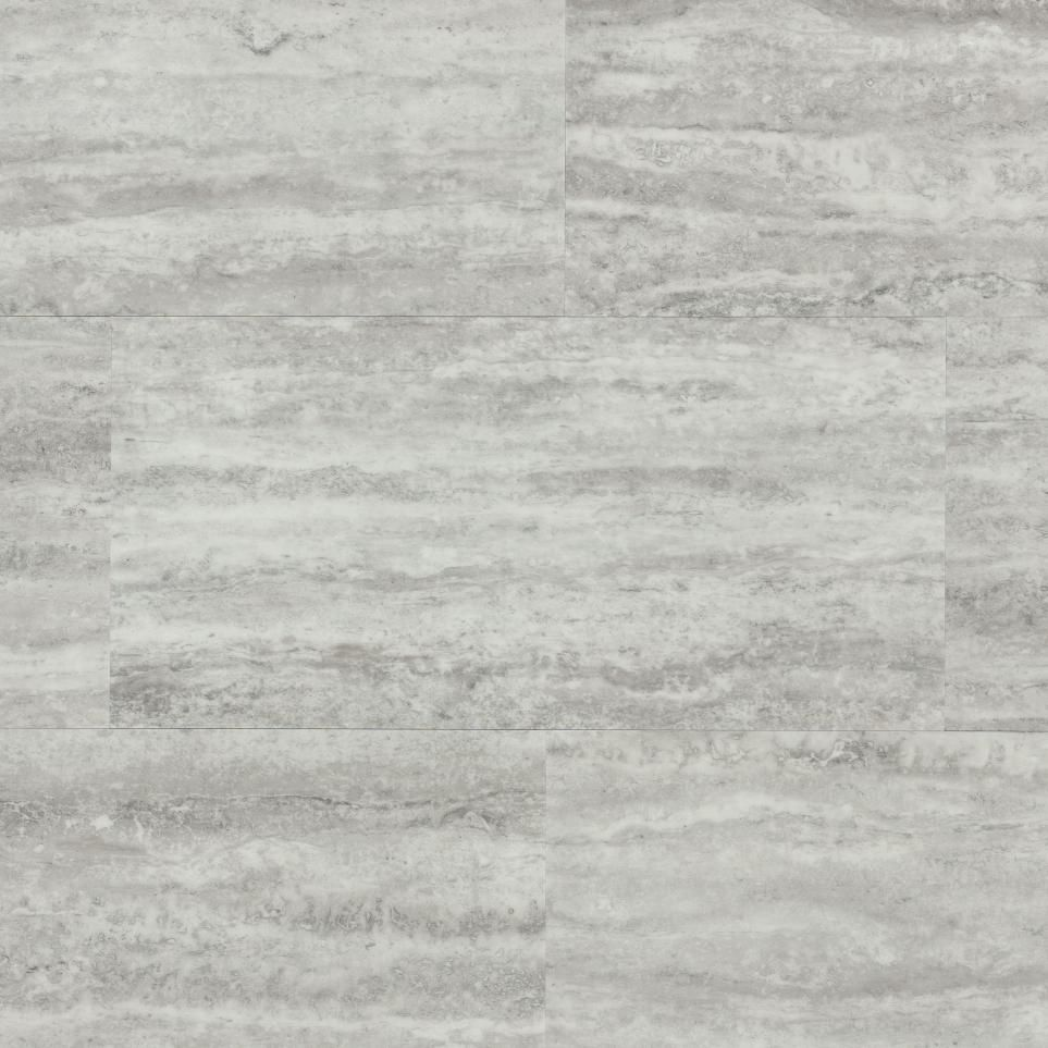 Avalon by Invincible, color: 40110. Available at Carpet One. | FLOOR ...