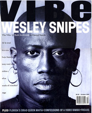 wesley snipes 2017
