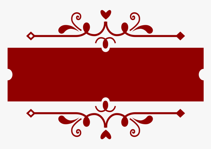 wedding banner png design transpa in 2020 flex banner design best banner design banner design flex banner design