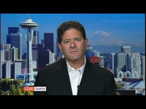 Nick Hanauer: Small price to pay to raise wages a little bit