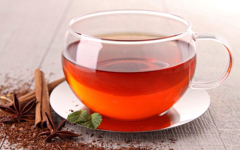 werbal slimming ceai 21 review secol)