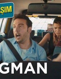 Gerilim Film Izle Adli Kullanicinin Film Izle Panosundaki Pin Film Komedi Izleme