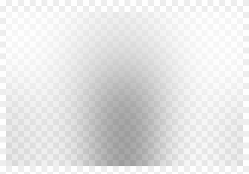 Find Hd Transparent Blur Png Monochrome Png Download To Search And Download More Free Transparent Png Images Love Png Png Blur