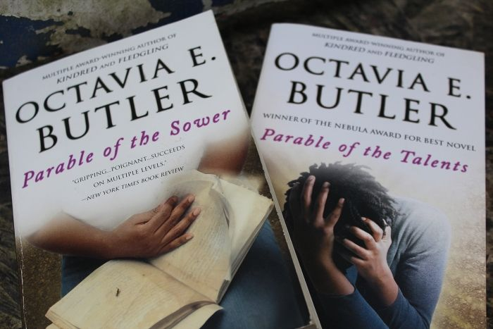 octavia e butler books - Saferbrowser Yahoo Image Search Results