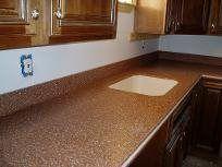 Pro #1748142 | Cabinet U0026 Corian Countertop Designs | Hollis, NY 11423