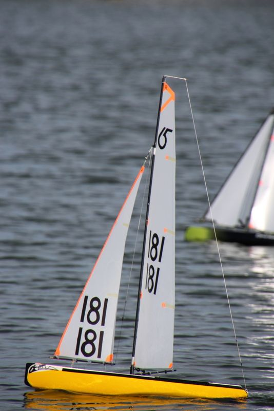 Pin by Ralph Cross on Rc Sailboat in 2019 | Boat, Sailboat