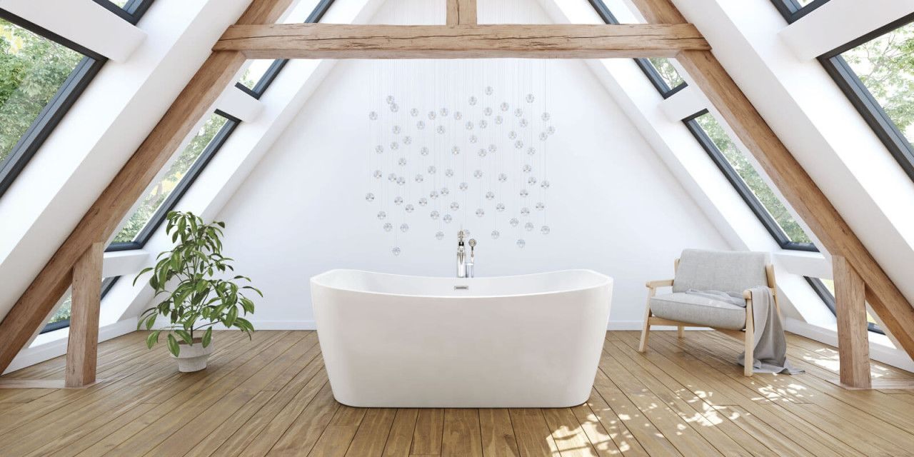 Quelle Temperature Dans La Salle De Bain Pour Bebe ~ bathroom renovation trends 2018 extensions pinterest design