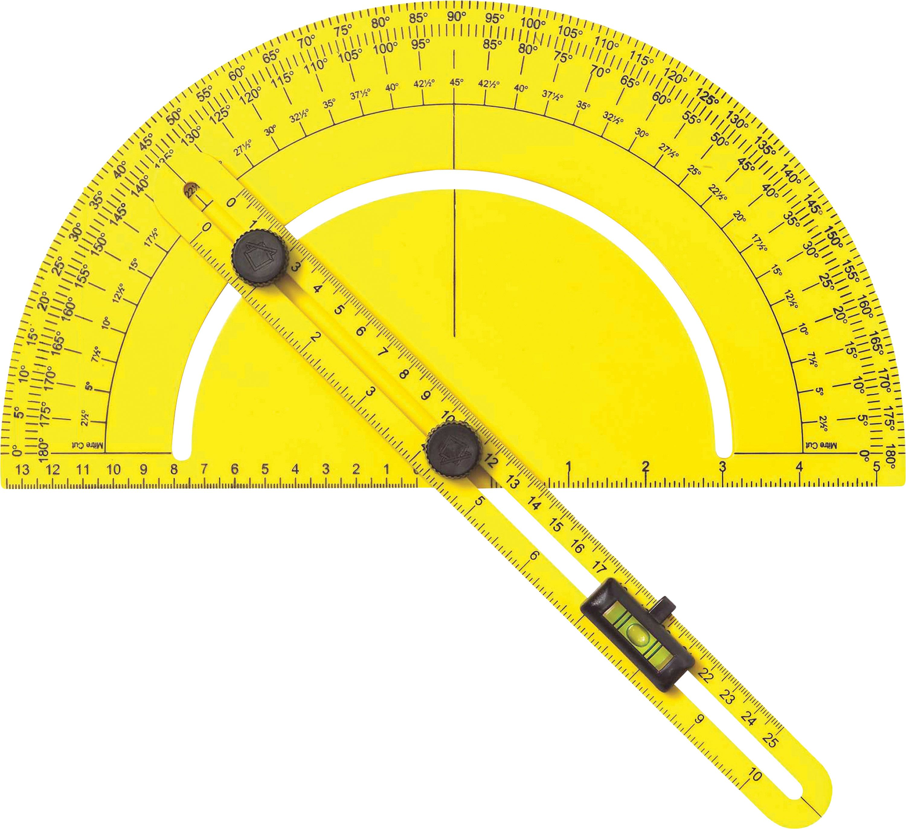 Angle Finder Princess Auto Best Woodworking Tools Woodworking Tools