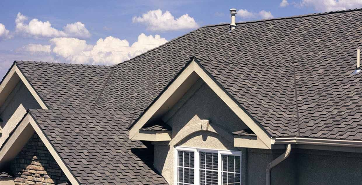 Summit Contracting Inc Is A Local Siding And Roofing Company In