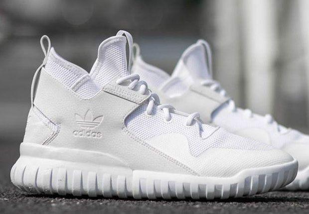 kanye adidas yeezy 350 boost low white black adidas doom yeezy