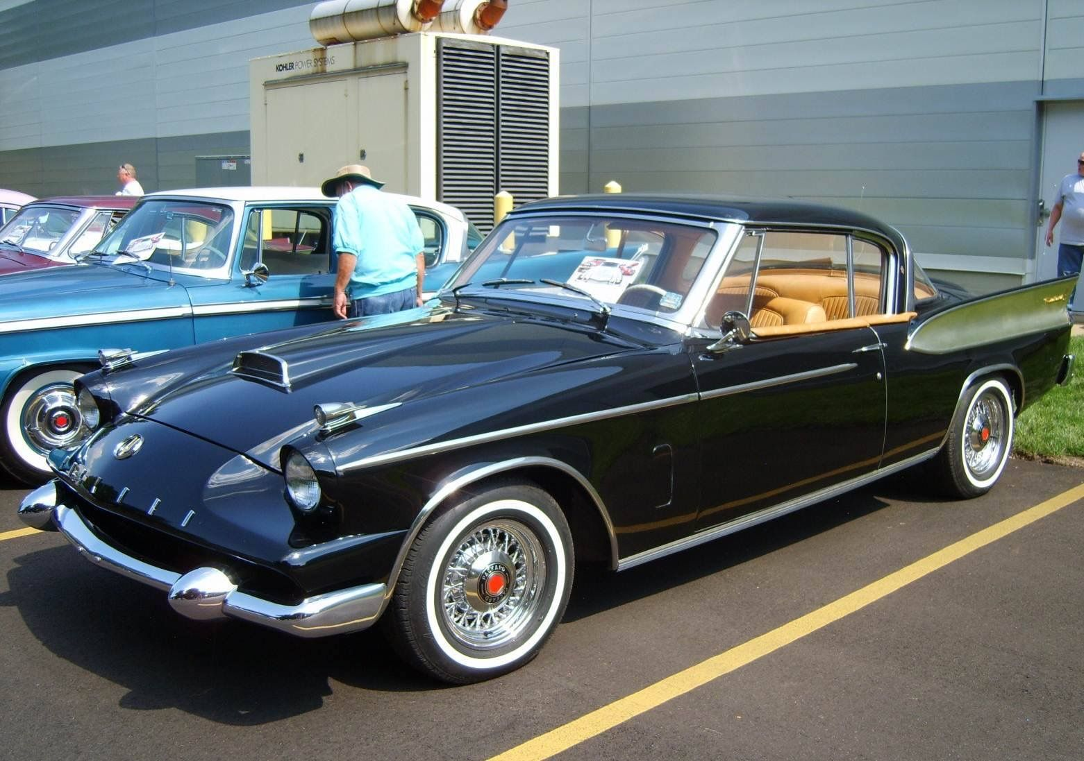 Pin by Herb Jure on Old cars | Pinterest | Cars