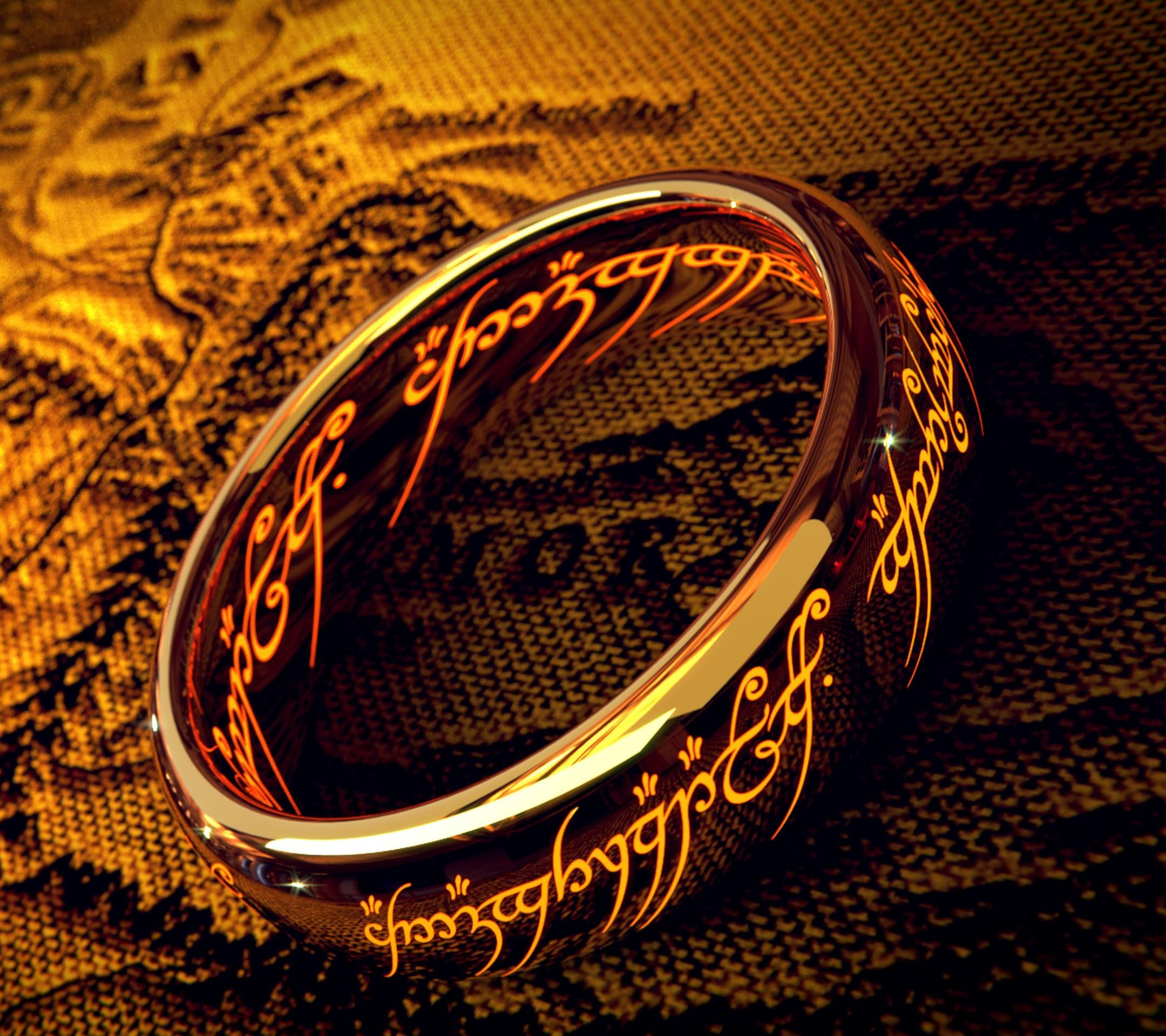 One Ring To Rule Them All Quote Page Number Pin De Leah Marie Em Lord Of The Rings O Hobbit Senhor Dos Aneis Hobbit