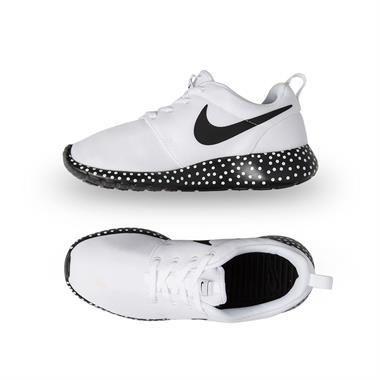 buy popular 47efa 15fd0 ... wholesale nike womens roshe run print white platypus shoes a5fd6 9570d