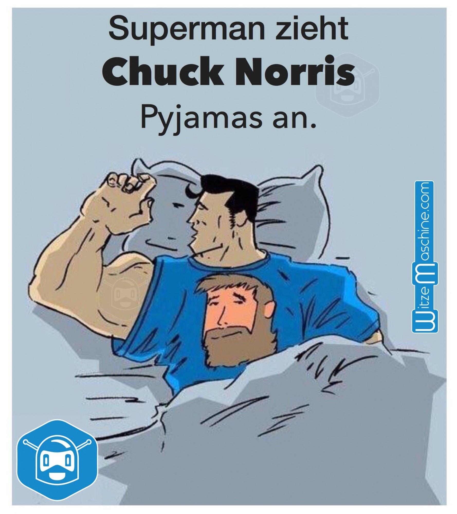 chuck norris witze - wie regen entsteht - lustige chuck norris