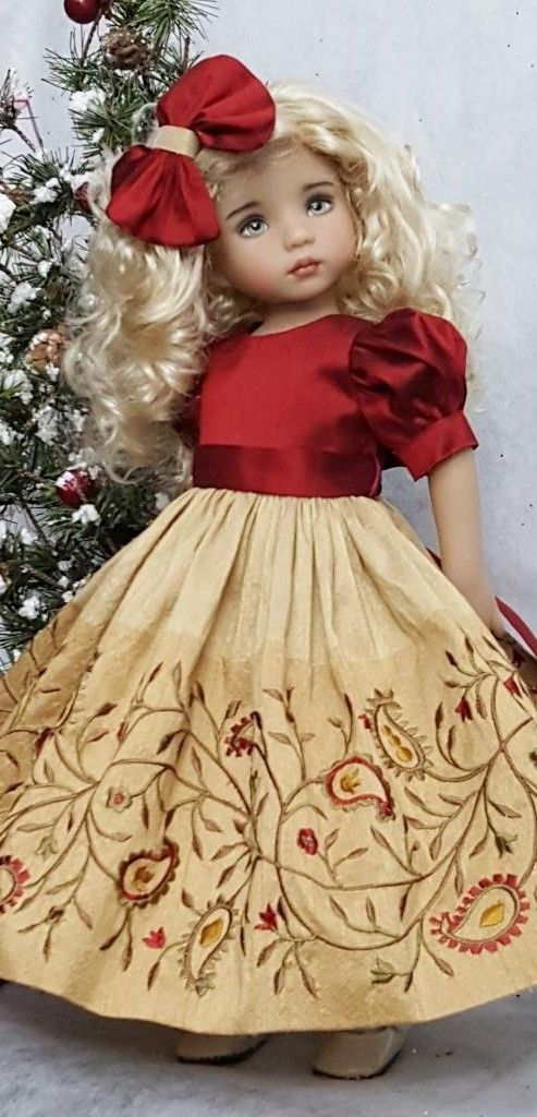 Effner | КУКЛЫ ДЕТИ | Pinterest | American Girl-Puppen, Puppen und ...