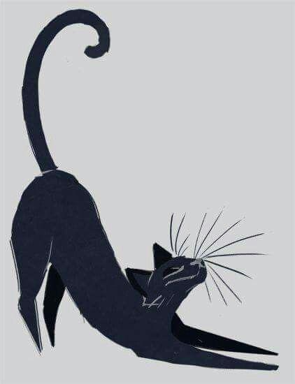 strečing čierna mačička nepočujúcich lesbické porno