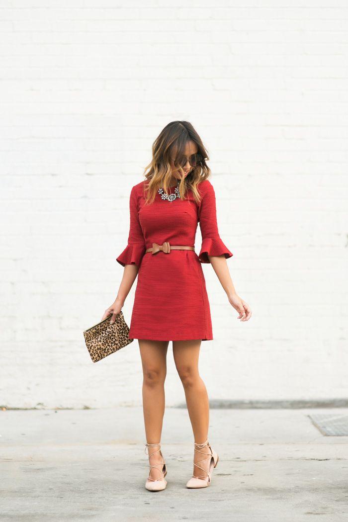 93b2da1fde2 petite fashion blog