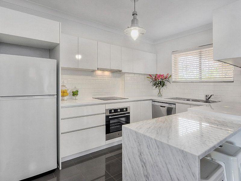 Dark Grey Kitchen Floor Tiles We Have Several Outdoor And Indoor