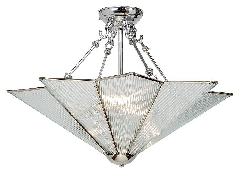 Description from angelos-lighting.co.uk. I searched for this on bing.com/images  sc 1 st  Pinterest & If you are looking for Art Deco lighting visit our lighting ...