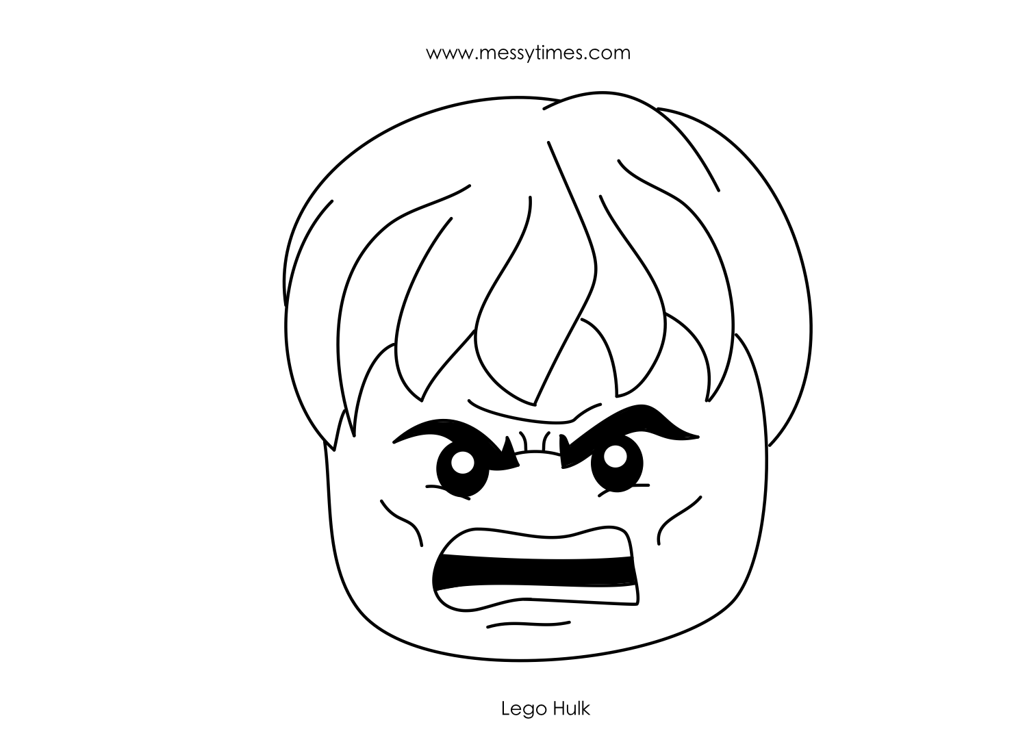 Blog Posts In 2020 Hulk Coloring Pages Superman Coloring Pages Free Coloring Pages