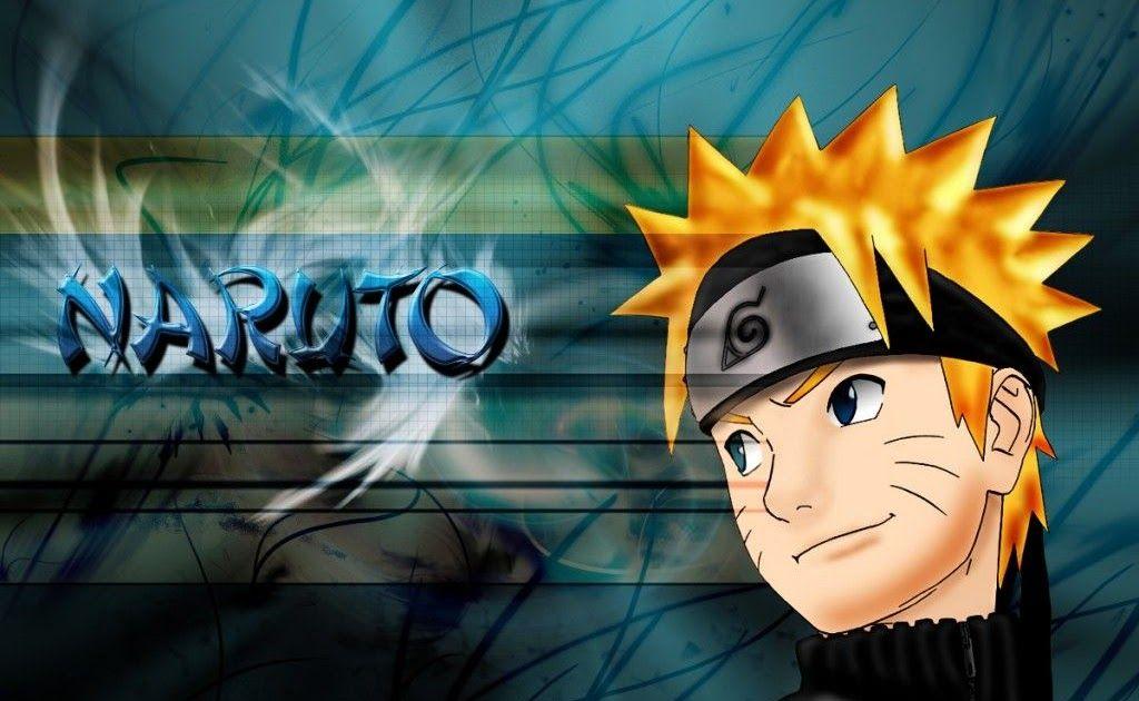 Wallpaper Naruto Keren Banget Wallpapers Naruto Keren 79 3604 Naruto Hd Wallpapers Background Images Wallpaper Wallpaper Naruto Wallpaper Anime Anime Naruto