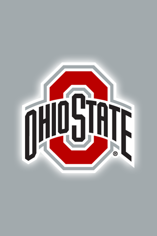Ohio State Buckeyes Iphone Wallpapers For Any Iphone Model Ohio State Wallpaper Ohio State Basketball Ohio State Buckeyes Quotes