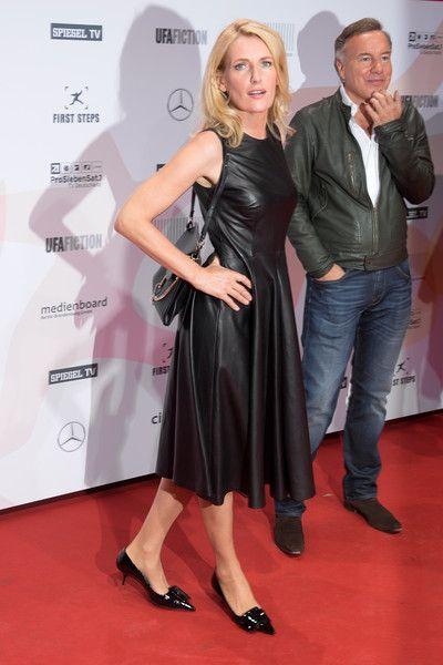 Maria Furtwaengler Photos Photos First Steps Awards 2015 In 2019