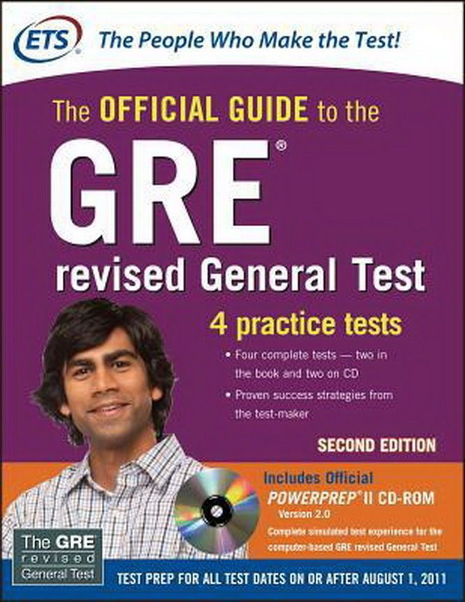 Gre Study Book >> Pin On Great Books To Read