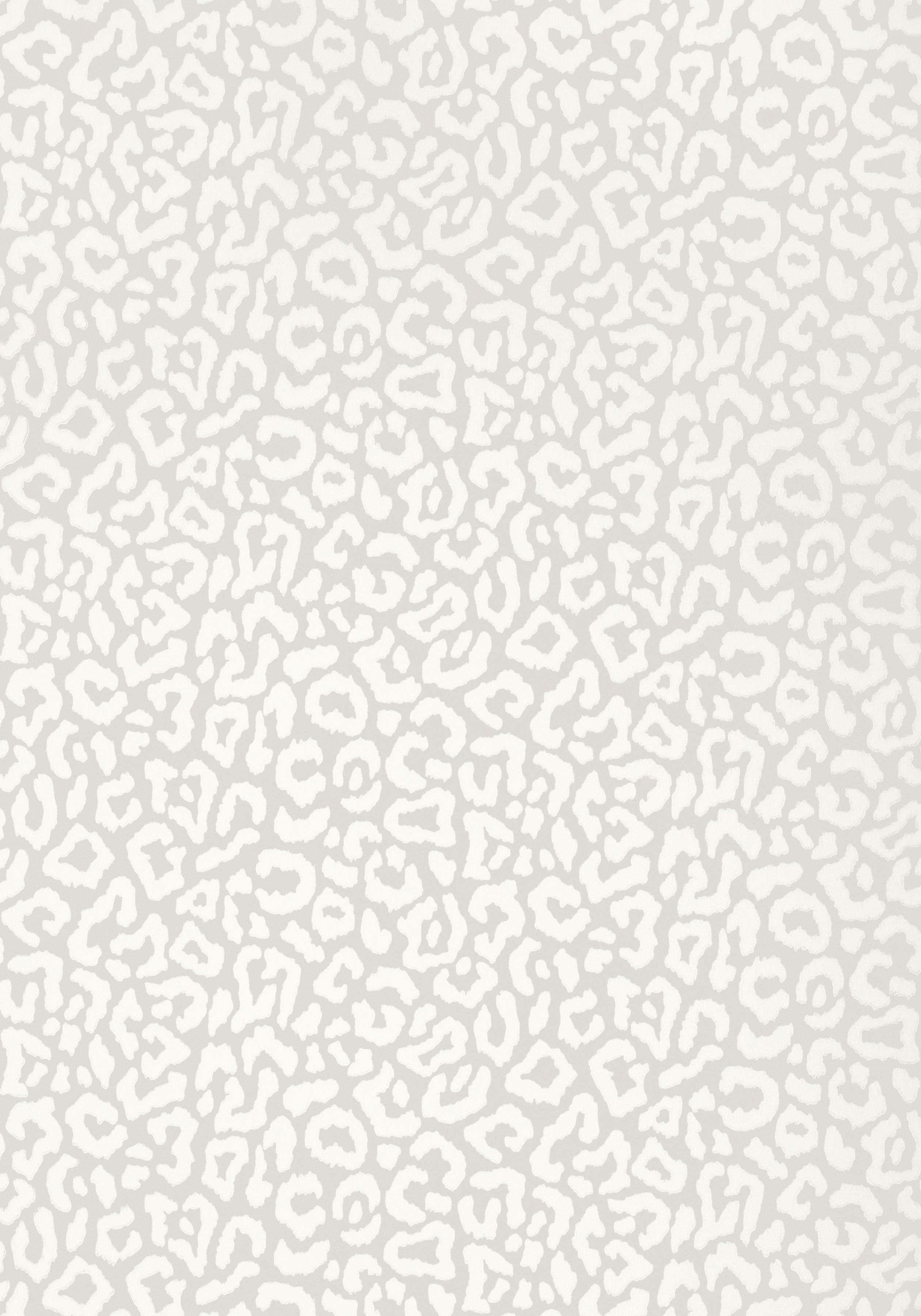T11005 Cheetah Print Wallpaper Animal Print Wallpaper Iphone Background Wallpaper