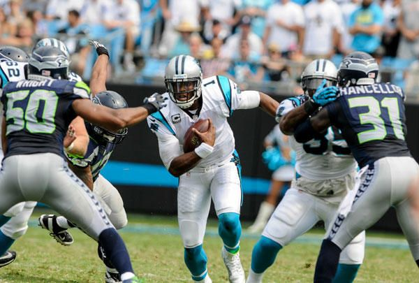Seattle Seahawks at Carolina Panthers – NFC Divisional Round http://www.best-sports-gambling-sites.com/Blog/football/seattle-seahawks-at-carolina-panthers-nfc-divisional-round/  #americanfootball #CarolinaPanthers #NFL #Panthers #Seahawks #SeattleSeahawks