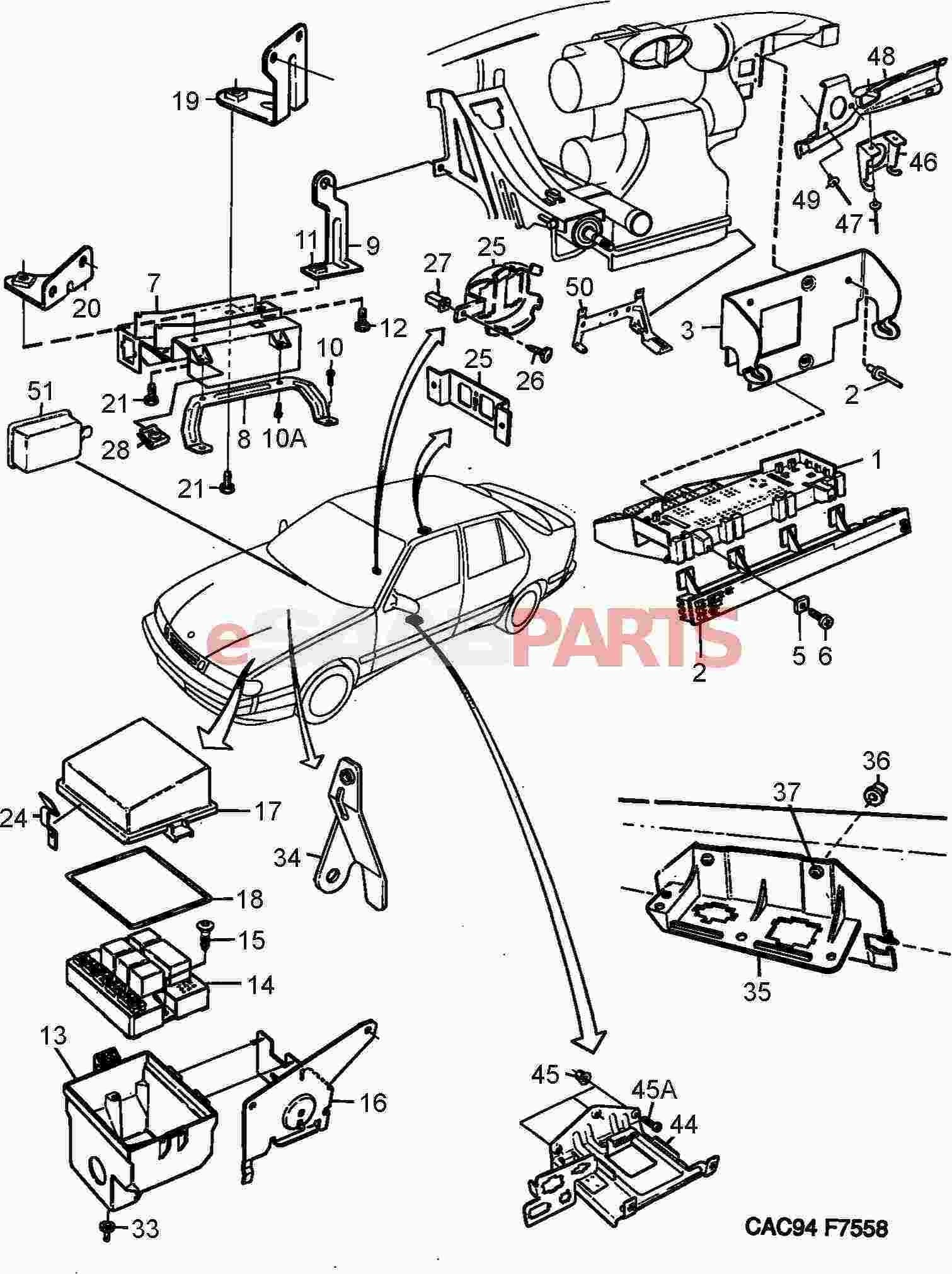 Lt1 Pcm Wiring Diagram