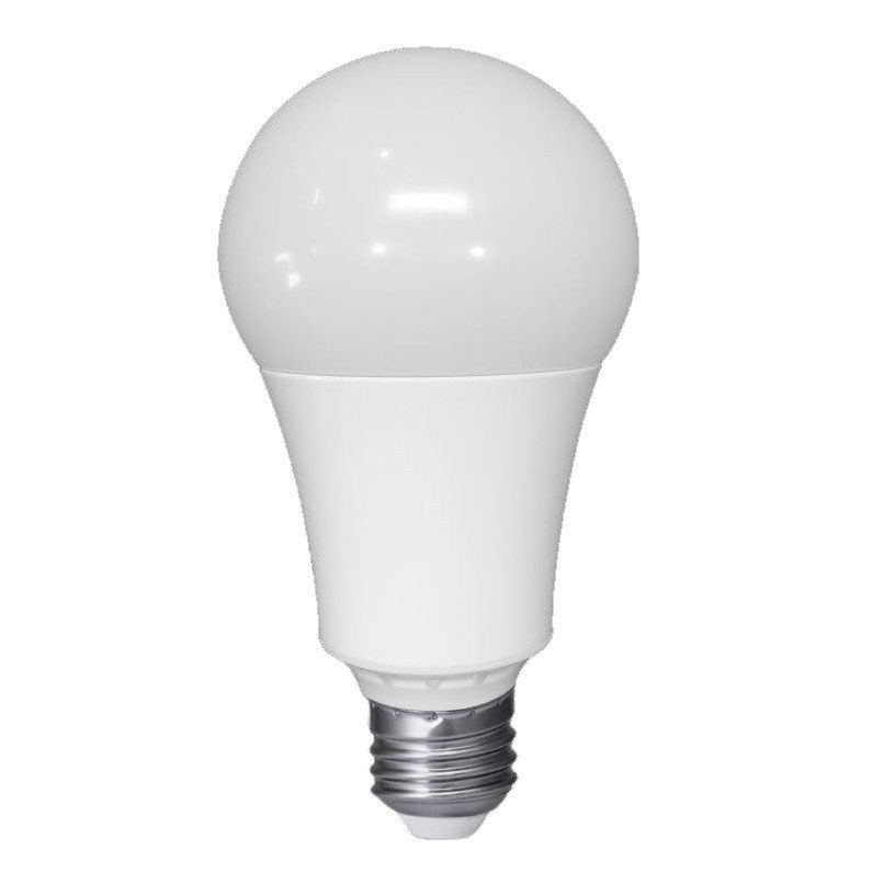 A21 Led Bulb 15 Watt 100w Equiv Dimmable 1600 Lumens Lumegen Bulb Led Bulb Led Replacement Bulbs