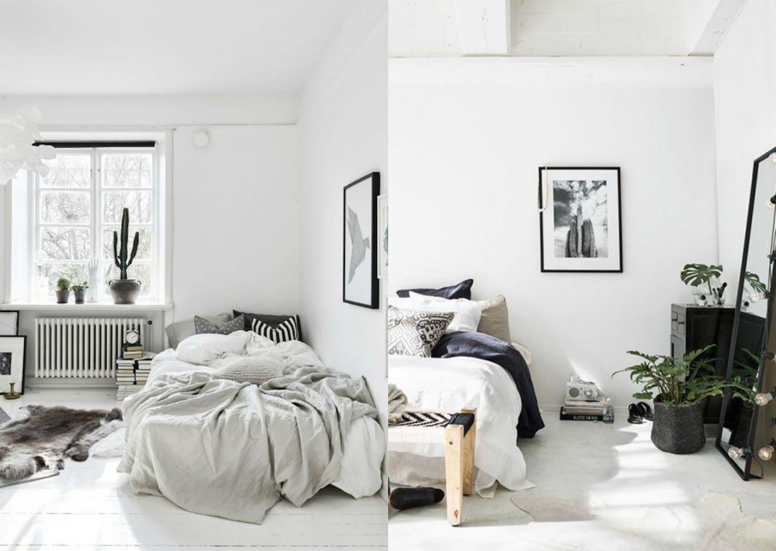 pinterest bedroom inspiration see the stars blog ideas designs ...