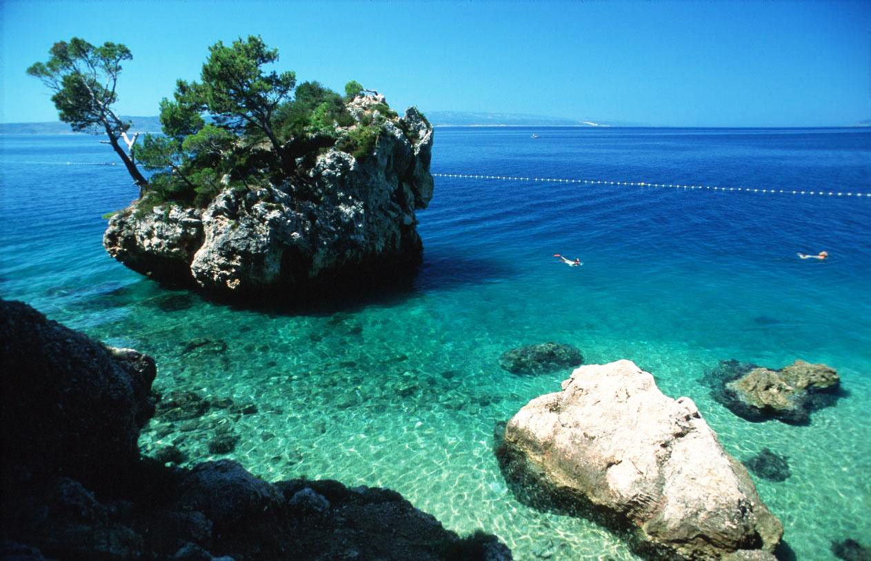 How to book your villa in Croatia on VillasCroatia.net