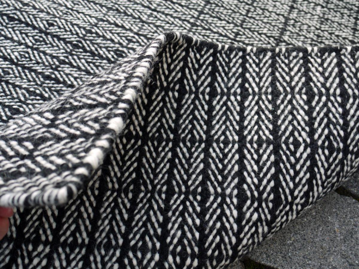Teppiche Modern Gunstig ~ Design traumteppich traumteppich teppich fabula gewebt