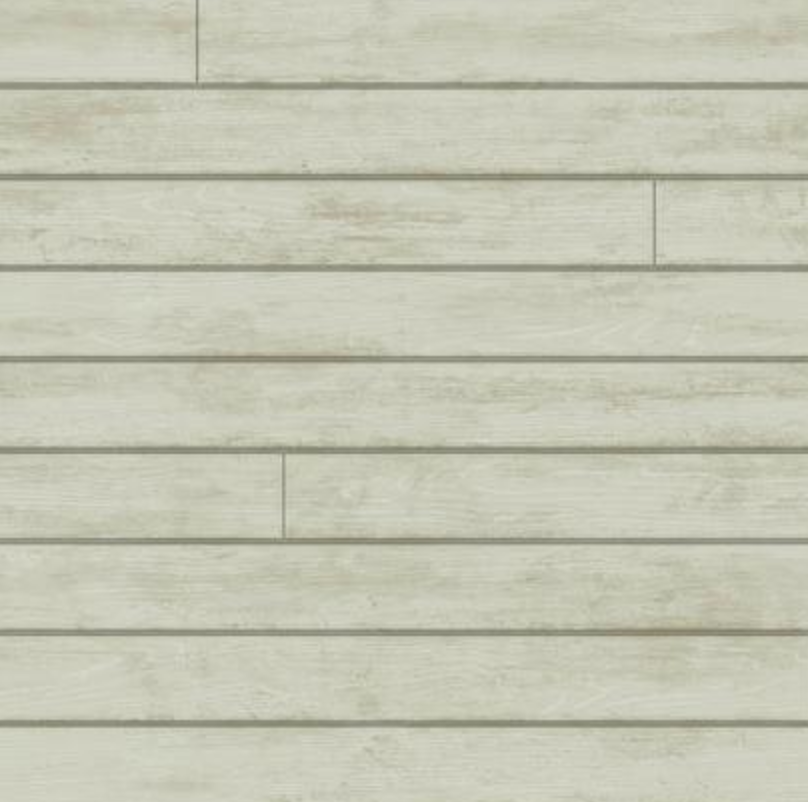 Furring Strips Accent Wall: Magnolia Home Skinny Lap Wallpaper